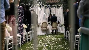 Wedding videographer italy stefano fazio