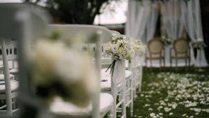 Wedding videographer italy stefano fazio