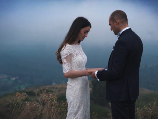 Damiano & Cristina